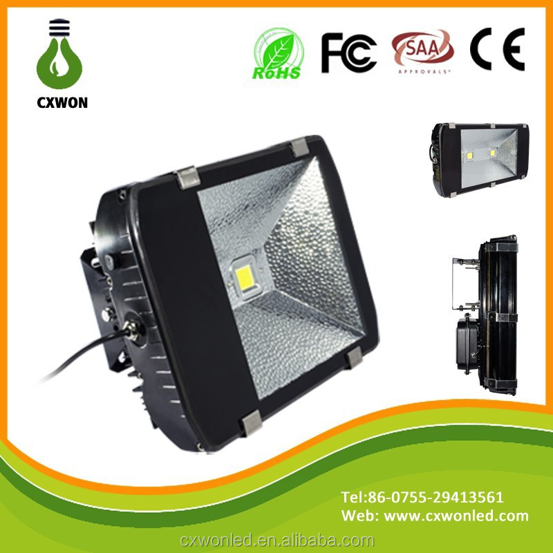 Discount New Arrival Led Tunnel/flood Light 100w