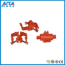High frequency fast deliver joint pin coupler for pipe connection of scaffolding made in China