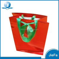 Hot-Selling High Quality Low Price Funny Paper Bag