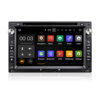 /product-detail/winmark-android-5-1-special-car-radio-dvd-player-stereo-gps-7-inch-2-din-for-vw-lupo-1997-to-2005-du7086-60524519840.html