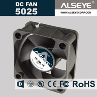 Alseye CB1407 manufacture amd cooler fan cpu cooler fan
