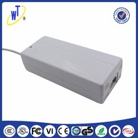 High Quality Universal Replacement 19V 4.74A 90W Adapter