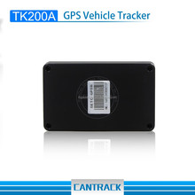 Best quality TK200A Long term standy 3 years obd2 gps tracker gps tracker sim card tristar gps tracker with APP