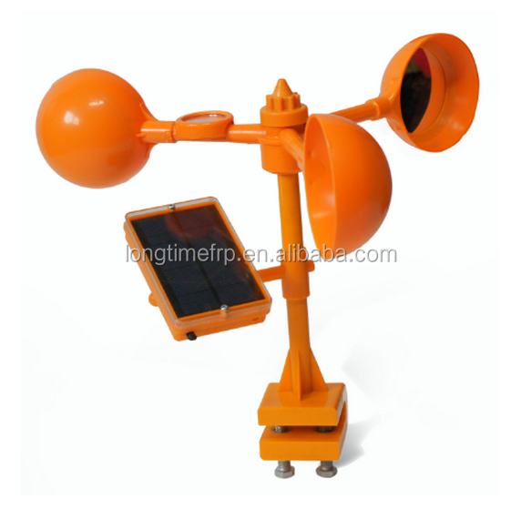 Factory ultrasonic bird repeller, bird scaring device, sonic bird repeller