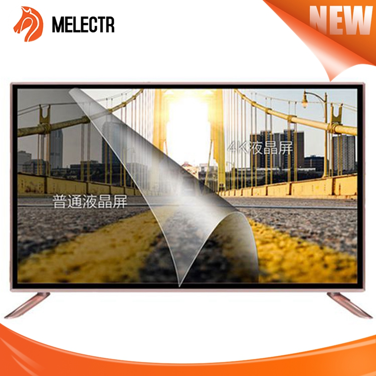 China Supplier lcd panel replacement for tv manufacturer
