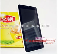 7 inch android 4 gb dual camera
