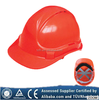 2015 CE the cheapest industrial construction safety helmet price