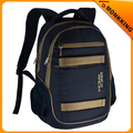 Wholesale nice style laptop backpack