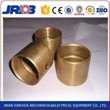 JRDB slide bearing plate with competitive price