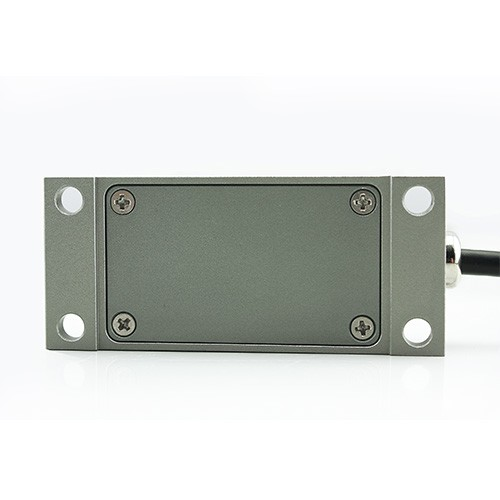 New Updated Cheap Analog Voltage Inclinometer Digital, Digital Inclinometer Sensor, Precision Inclinometer Tilt Sensor