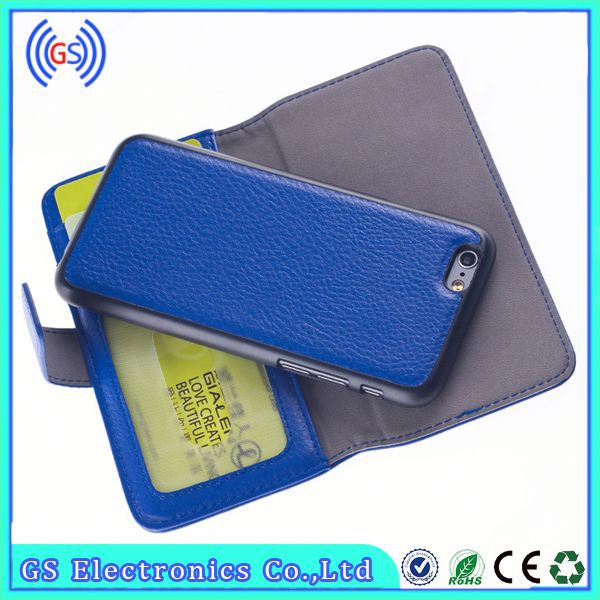 Wholesale Leather Case For Huawei, For Huawei Media T1 Leather Case