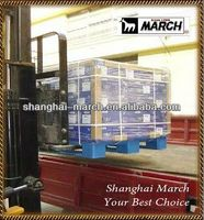 Shanghai March Horse shoes nail Factory Horse Shoe Manufacturer Hoof Tools