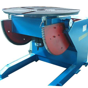 Welding Table For Sale >> 2t Welding Turning Table Standard Hydraulic Pipe Welding Positioners Rotary Welding Table Cad Drawings Sale View Rotating Welding Table Kelite