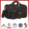 New style sport bag with shoe pocket gym bag with long strap gym duffel bag(ES-H364)