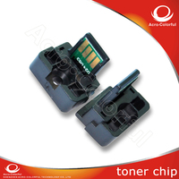 China manufacturing toner cartridge reset chip for sharp copier ar-5618 5620 5623 spare parts