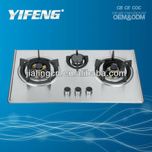 cheap gas cooktop with high quality