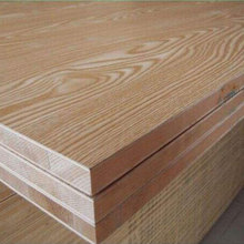 18mm poplar birch core melamine plywood both sides laminated melamine plywood wood grain melamine paper faced plywood in Linyi