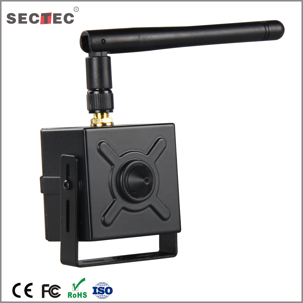 Hot selling taxi camera/wireless camera system 12v shenzhen camera