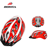 High Quality Safety Road Bicycle Helmet with visor