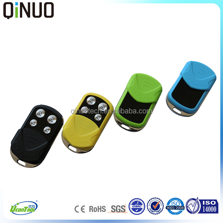 Wholesale china product cheap flip universal remote control car key