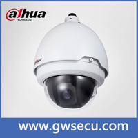 hikvision wdr ip camera 2mp Full HD 1080P 30x optical zoom Dahua auto tracking wireless ip camera 1080p ptz sd card storage