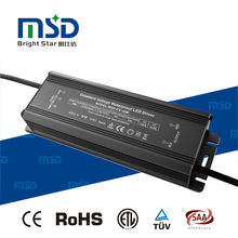 30w 40w 50w 60w 80w 100w 120w 150w 200w 240w 250w 300w waterproof 12v LED power supply IP65