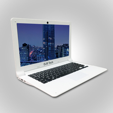 Manufacturer China Stock Products Status 14 inch J1900 CPU Laptop