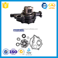 Engine Spare Parts Hino K13D Water Pump, 16100-3320
