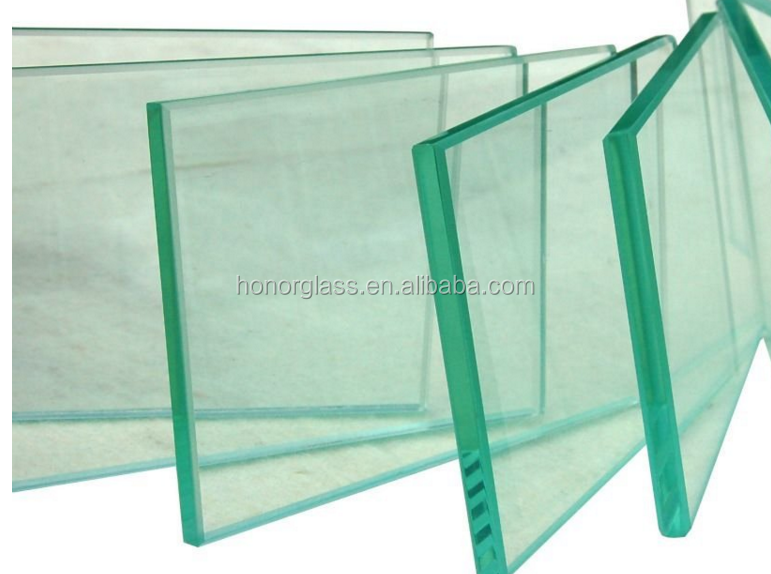 glass factory in china/china glass/top glass manufacturer