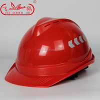 custom cheap construction safety helmets