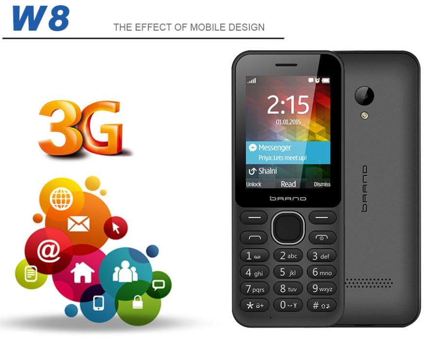 China Lowest Price Very Small Size Latest Small Cheap Mobile Phone Cellular