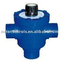 V61 Constant Temperature Mixing Valve