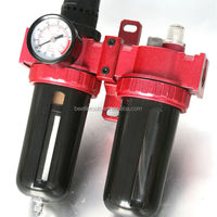 High Quality Pneumatic Tools Of Air