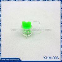 XHM-006 security sliding window rubber strip seals