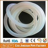 Silicone Tubing Medical & Food Grade