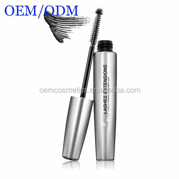 FIBER MASCARA-Magic LASH EXTENDING FIBER MASCARA for Charming Eyes