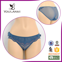 erogenous classical romantic best-selling girl panty boys in underwear picture