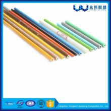 Energy Saving Corrosion Resistance Frp Grp Pipes