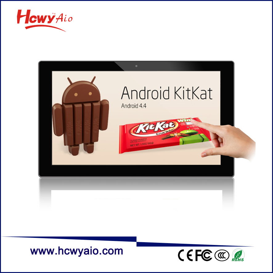 Bulk Wholesale Android Tablet 10 inch /Android 5.1/RK3288/Camera/Bluetooth