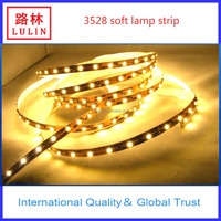 5M 5050 SMD waterproof Flexible Strip light party decorations led String light festival need