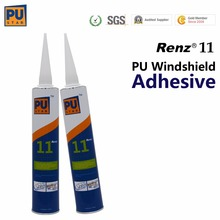 Solvent Free Weather Resistance Sealant for Auto Renz11