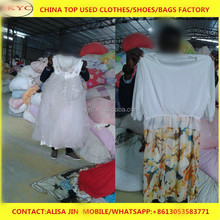 used clothes from denmark, Lebanon import China used clothing