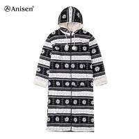 Fashionable high quality fashion onesie long sleeve sleepwear
