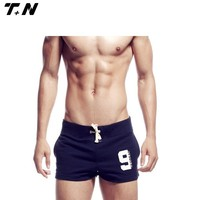 2015 Popular Custom Wholesale Compression Shorts