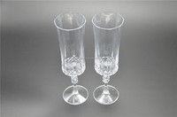 260ml Champagne Glass