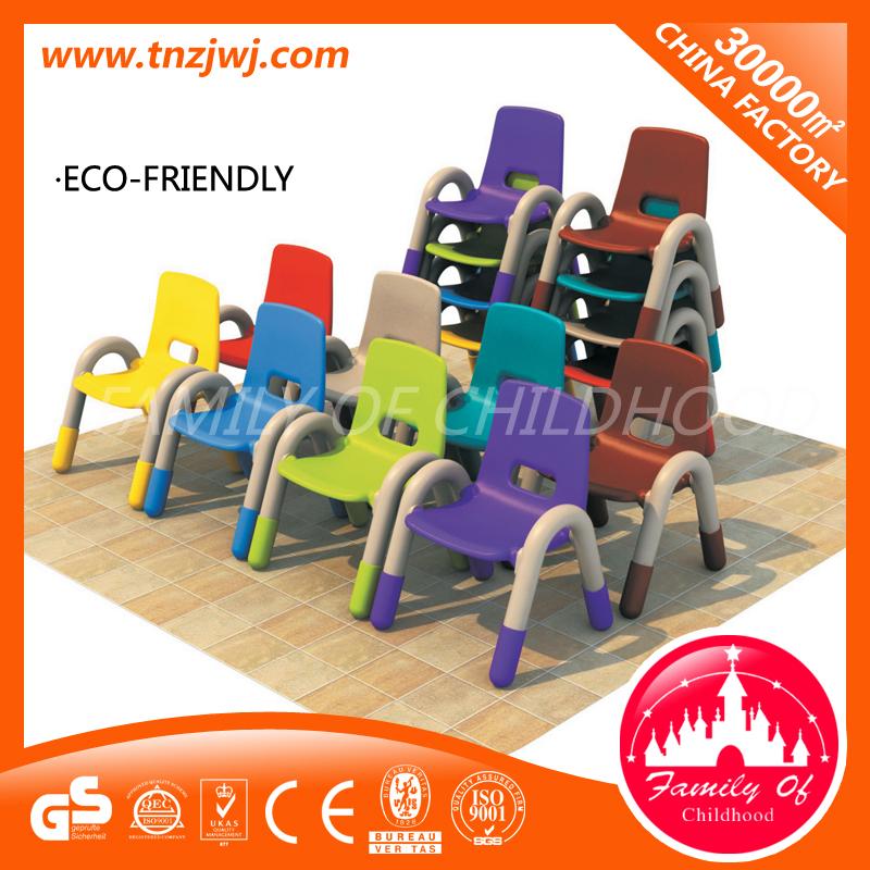 muebles de plástico al por mayor para la ventaConjuntos de muebles