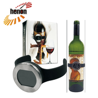 Best Price Latest Design Digital Wine