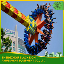 amusement rides for rent big pendulum pictures of amusement park rides