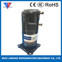 best quality refrigeration scroll compressor C-SB303H8A