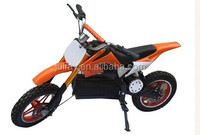 800W 36V Real Mini Dirt Bikes for Sale